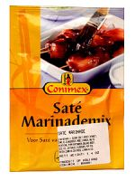 Conimex Satay Marinade Mix 1.04 oz Bag