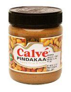 Calve Peanutbutter 13.2 oz