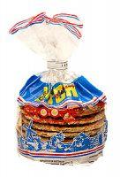 Stroopwafels Margarine Pack of 8