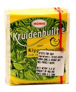 Chicken Bouillon Spices 5 Bags