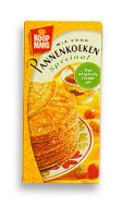 Pancake Mix Original Koopmans 14.1 oz