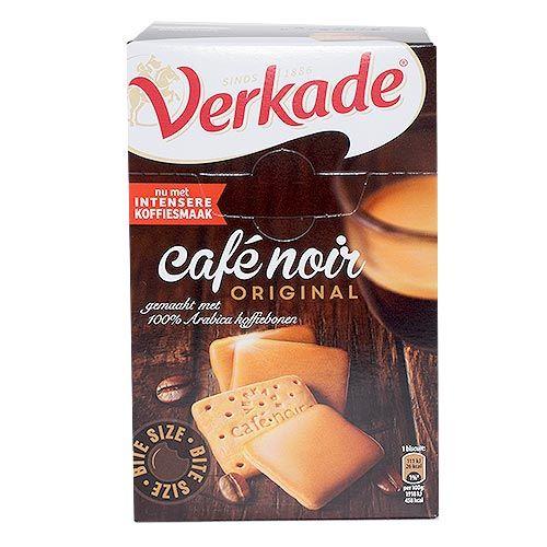 Cafe Noir 7 oz