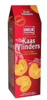Kaas Vlinders/Cheese Twirls
