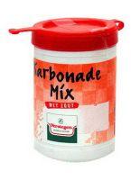 Verstegen Pork Chop Spices 70 gram Shaker