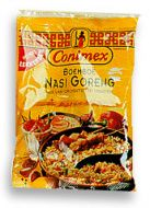 Conimex Nasi Goreng Mix 1.8 oz bag