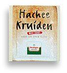 Verstegen Hachee Spices 10 gram bag
