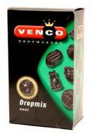 Venco Sweet+Salty Licorice Mix Pound Box