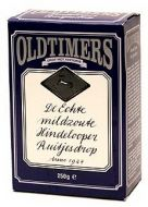 Old Timer's Mild Salt 250gram/8.8oz Box