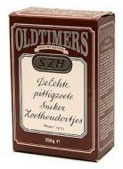 Old Timer Zoethoudertjes 250gr/8.8 oz Box