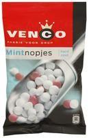 Venco Mint Nopjes 6 oz