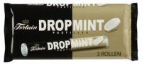 Licorice Drop Mint Rolls 3 Pk