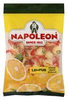 Napoleons Sour Lemon 5.2 oz