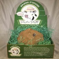 Fudge Pasture Pattie Boxed