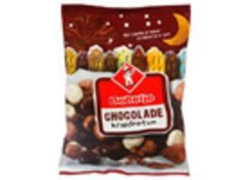Chocolate Kruidnootjes Mix 8.8 ozREDUCED