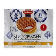 Single Stroopwafel Daelmans