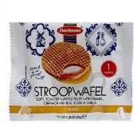 Single Stroopwafel Daelmans