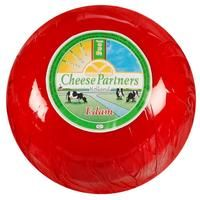 Baby Edam Cheese Ball 1.94 Lb