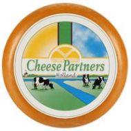 Aged Gouda Cheese per pound