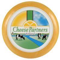 Mild Gouda Cheese per pound