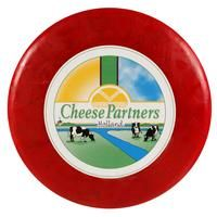 Mild Leiden Cheese with cumin per pound