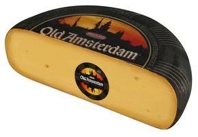 Old Amsterdam Original Cheese per pound