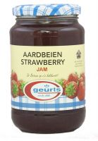 Strawberry Jam Geurts 15.8 oz