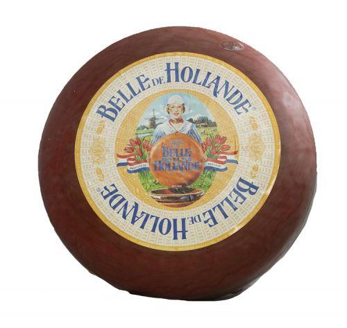 Medium Gouda Cheese per pound