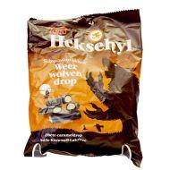 Heksehyl Sweet Lic+Caramel 10.5 oz