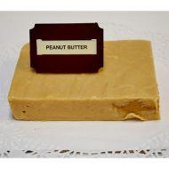 Peanutbutter Fudge (lb)