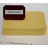 French Vanilla Fudge (lb)