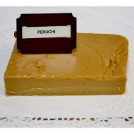 Penuchi (Brown Sugar Fudge) (lb)
