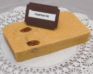 Pumpkin Pie Fudge (lb)