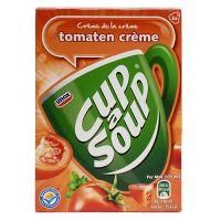 Unox Cup-a-Soup Tomato Box 3