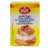 Vanilla Sugar 10Pk