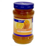 Orange Marmalade Geurts