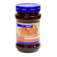 Strawberry Jam Geurts 15.8 oz