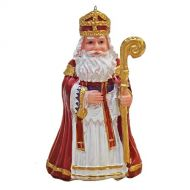 SINTERKLAAS ORNAMENT