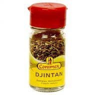 Djintan/Dry Cumin 0.88 oz jar Conimex